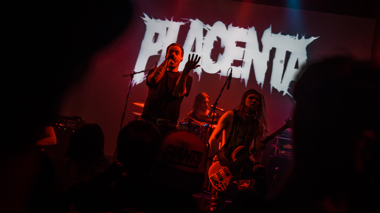 2015-01-24-placenta-bielefeld-14