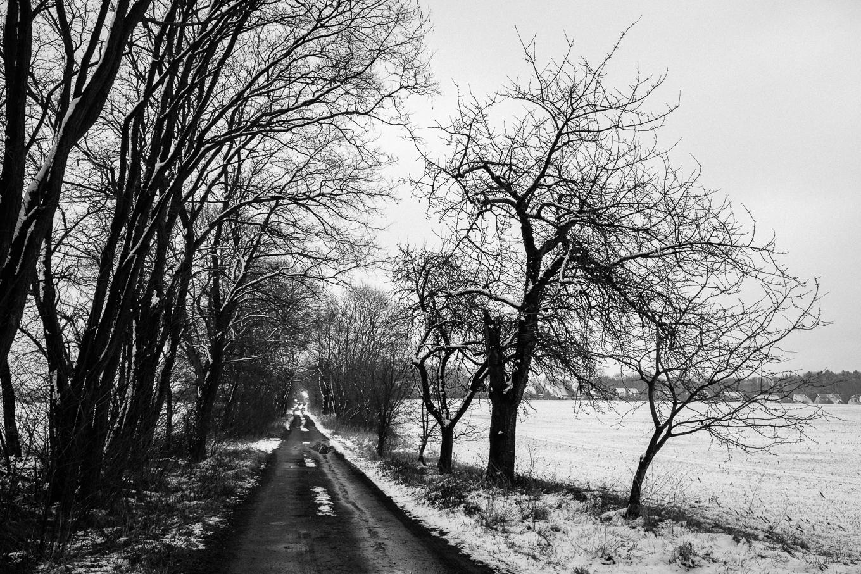 2015-01-31-trebus-winter-landschaftsfotografie-1