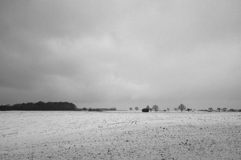 2015-01-31-trebus-winter-landschaftsfotografie-2