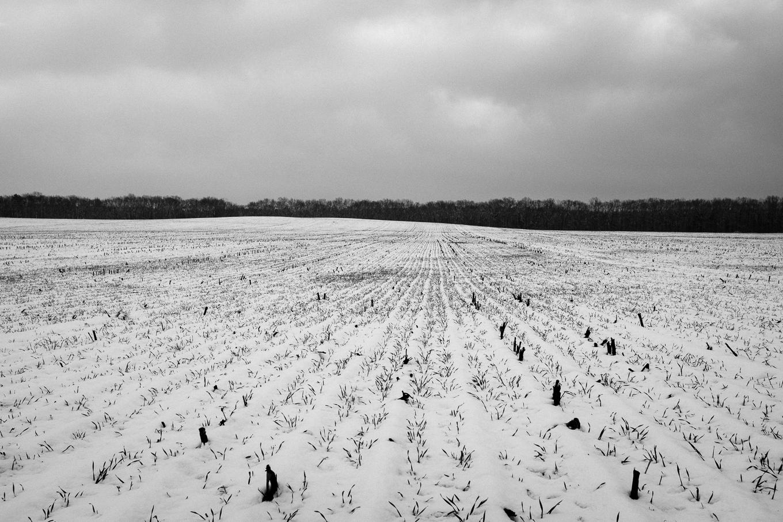 2015-01-31-trebus-winter-landschaftsfotografie-4