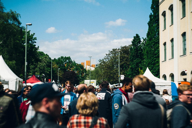 2016-Karneval-der-Kulturen-1