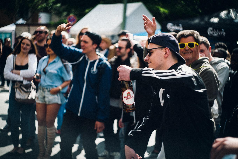 2016-Karneval-der-Kulturen-4