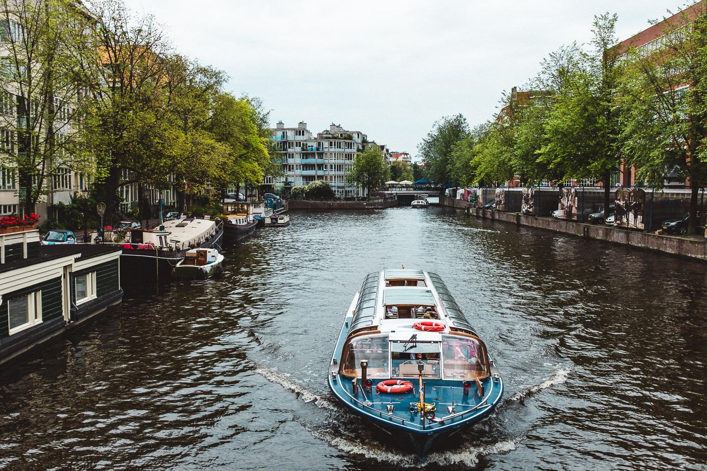 amsterdam-tipps-13