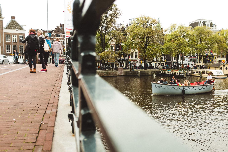 amsterdam-tipps-14