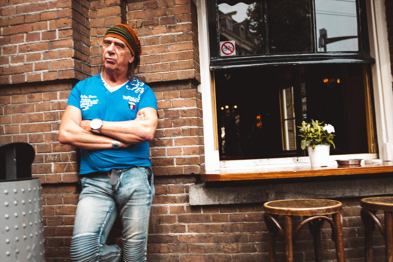 amsterdam-tipps-15
