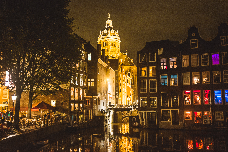 amsterdam-tipps-24