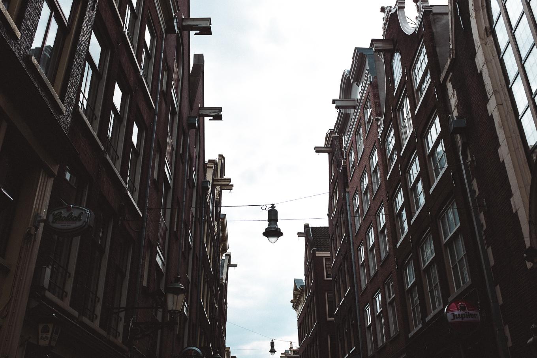 amsterdam-tipps-3