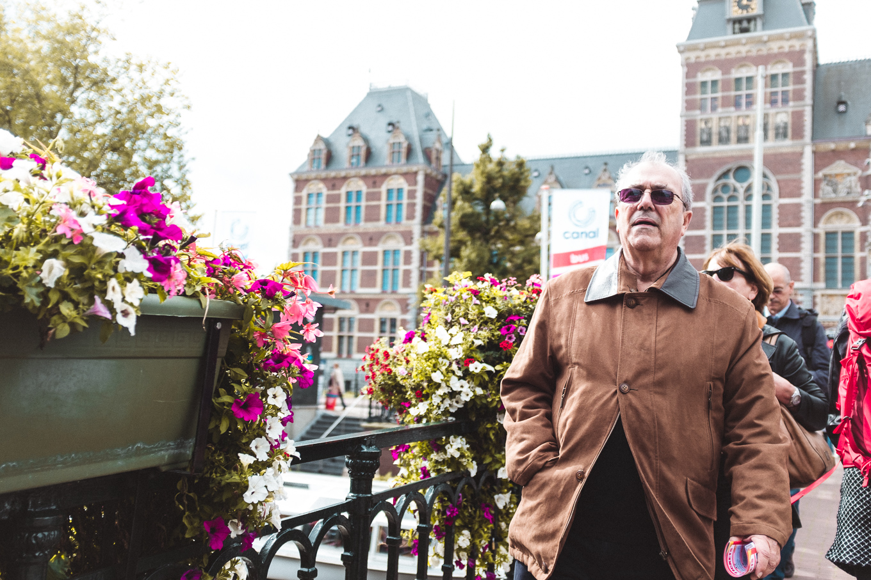 amsterdam-tipps-34