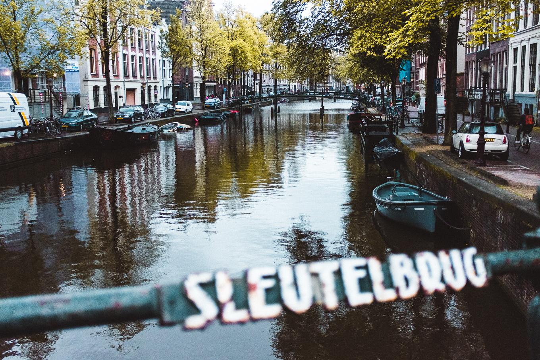 amsterdam-tipps-38