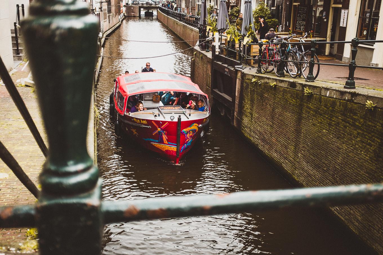 amsterdam-tipps-4