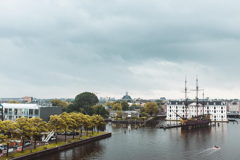 amsterdam-tipps-43