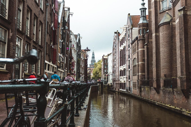 amsterdam-tipps-44