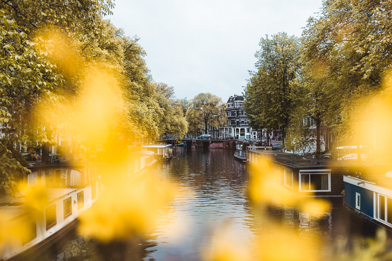 amsterdam-tipps-46