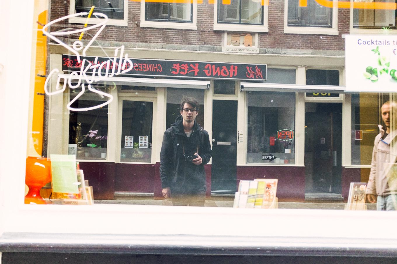 amsterdam-tipps-5