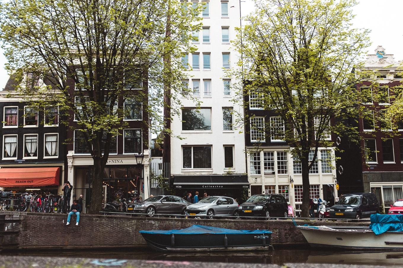 amsterdam-tipps-9