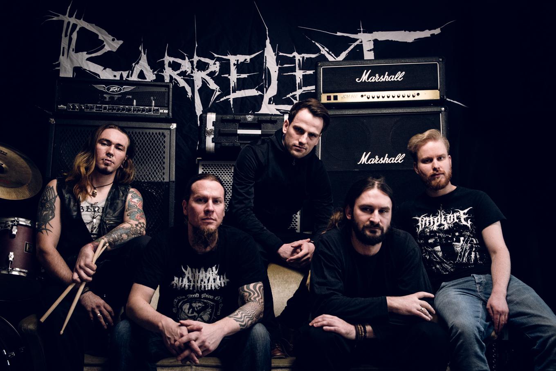 barreleye-band-berlin-1