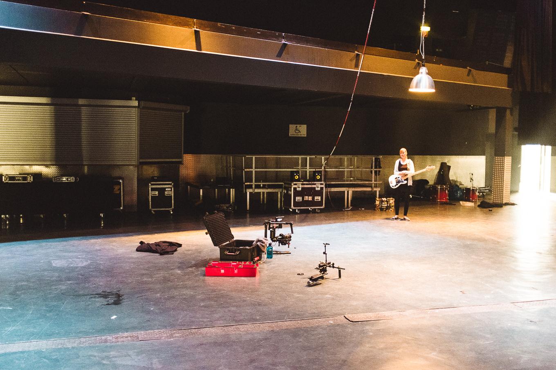 dinosound-band-berlin-2015-1
