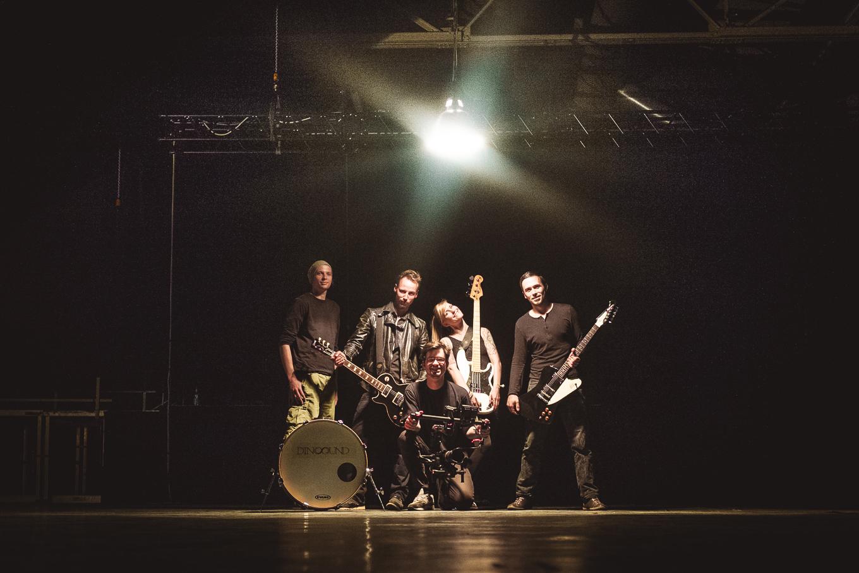 dinosound-band-berlin-2015-12