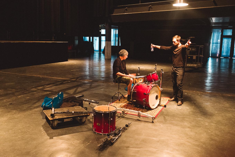 dinosound-band-berlin-2015-3