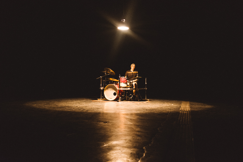 dinosound-band-berlin-2015-4