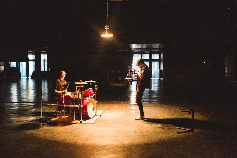 dinosound-band-berlin-2015-5