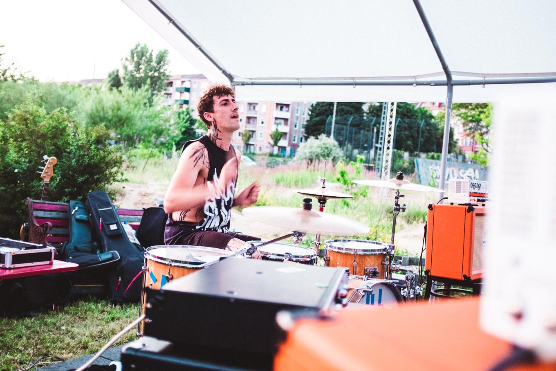 fete-de-la-musique-berlin-2016-16