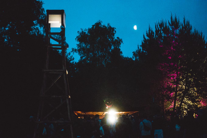 her-damit-festival-prora-2016-10