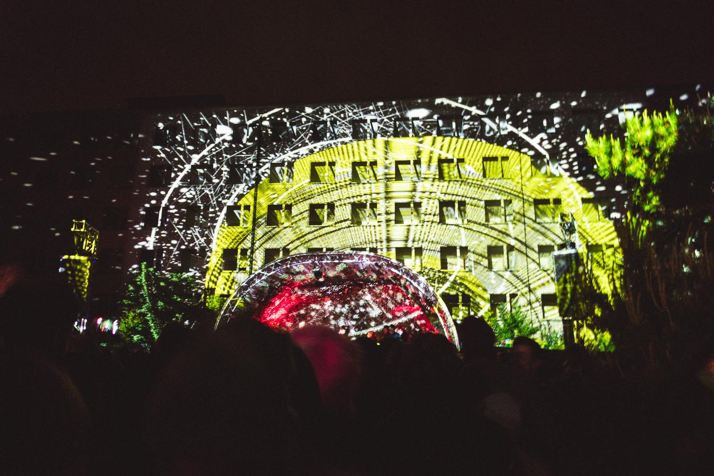 her-damit-festival-prora-2016-9