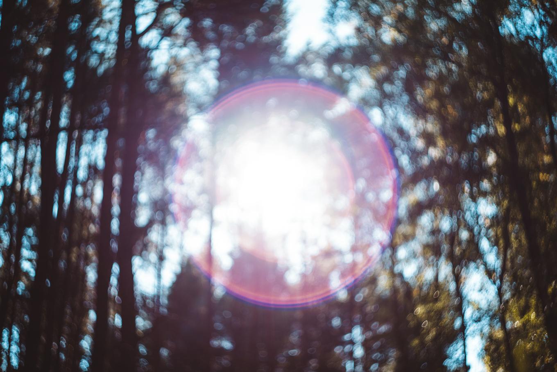 lens-flares-vintage-lens-2