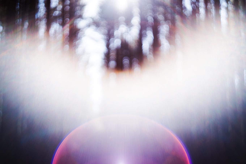 lens-flares-vintage-lens-3