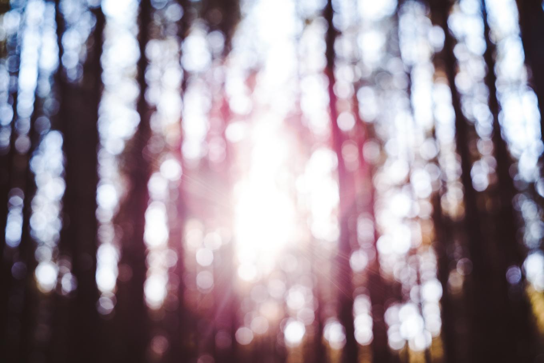 lens-flares-vintage-lens-6