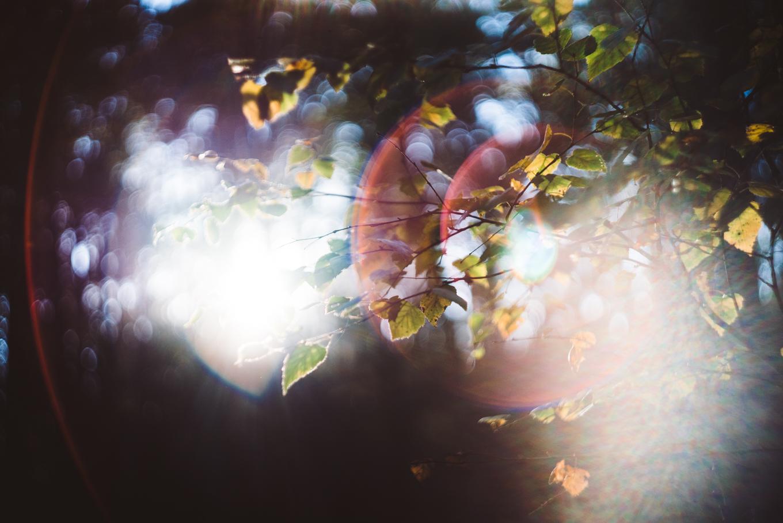 lens-flares-vintage-lens-9