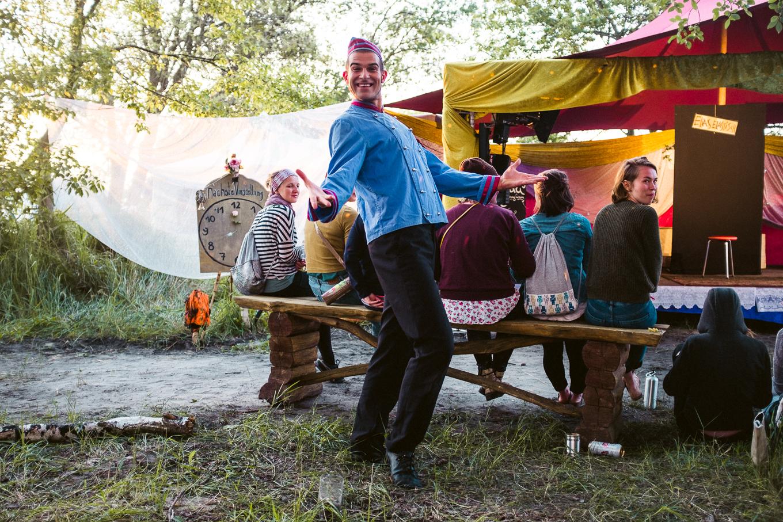 meeresrausch-festival-2016-14