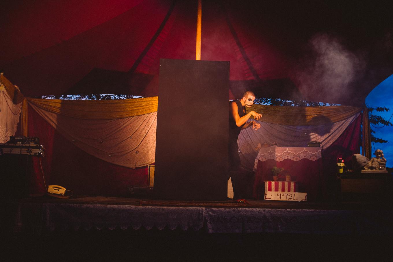 meeresrausch-festival-2016-15