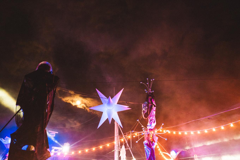 meeresrausch-festival-2016-16