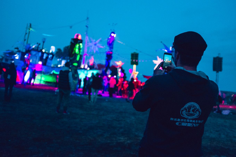 meeresrausch-festival-2016-20