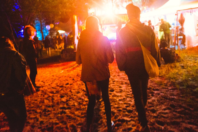 meeresrausch-festival-2016-3