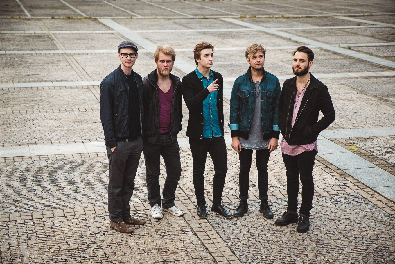 some-poetries-band-berlin-2015-1
