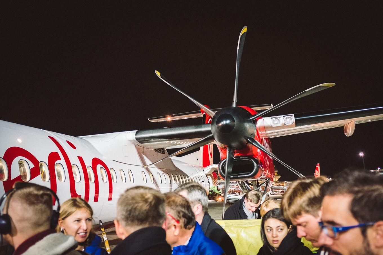 warschau-reisebericht-2015-2