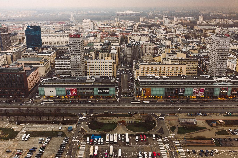 warschau-reisebericht-2015-28