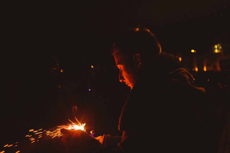 weihnachten-silvester-2015-leipzig-23
