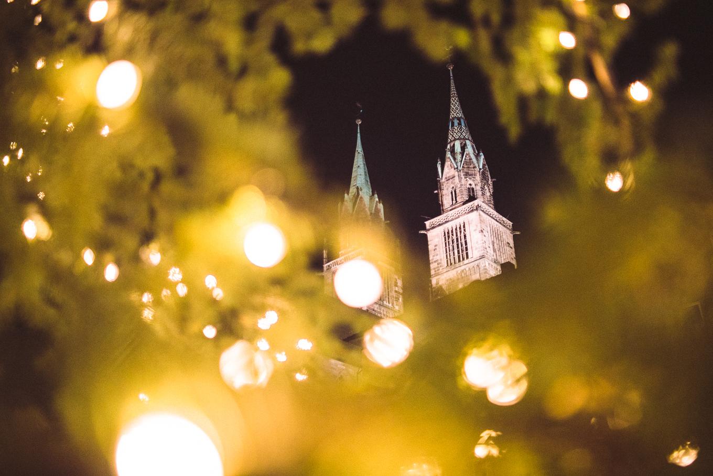 weihnachten-silvester-2015-leipzig-8